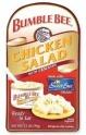 Bumble Bee (TM) Salad Kit