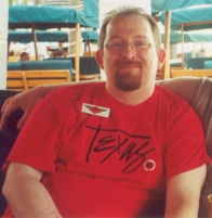 #22 -- 2001.05 IAGLCWDC Annual in Florida