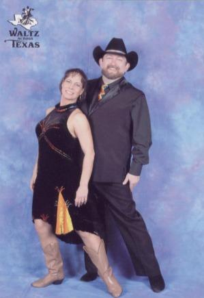 #41 -- 2009.10 ACDA Waltz Across Texas