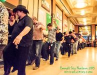 2013.05 IAGLCWDC Annual - Emerald City Hoedown - Barn Dance 01