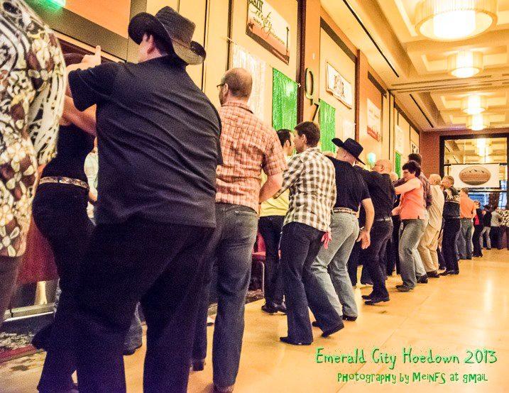 2013.05 IAGLCWDC Annual - Emerald City Hoedown - Barn Dance 02
