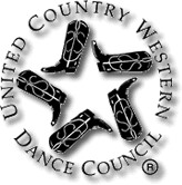UCWDC Logo