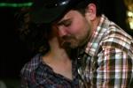 Couple Dancing (CC)