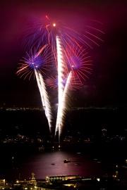 Fireworks (CC)