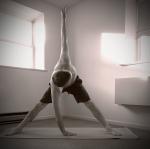 Yoga 01 (CC)