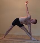 Yoga 02 (CC)