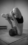 Yoga 03 (CC)