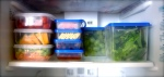 Food Storage Containers (CC)