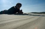 Grains of Sand (CC)