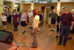 Group Dance Lesson 2 [CC]