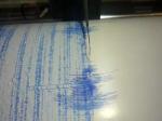 Seismograph [CC]