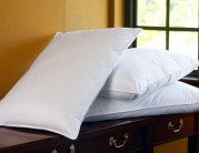 Sheraton Pillows