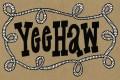 YeeHaw (CC)