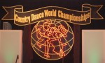 2011 UCWDC Country Dance World Championships XIX