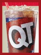 QT Soda