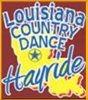 Louisiana Country Dance Hayride