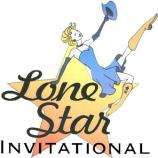 Lone Star Invitational
