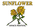 sunflower-dance-festival