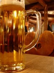 Mug of Beer [CC]
