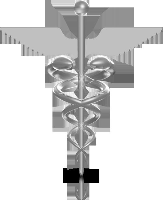 Medical Symbol (CC)