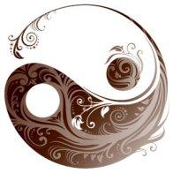 Yin Yang (CC)