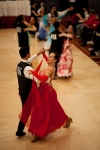 Ballroom Dance Competition 10 (CC)