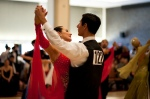 Ballroom Dance Competition 11 (CC)