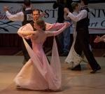 Ballroom Dance Competition 14 (CC)