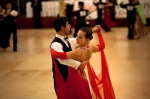 Ballroom Dance Competition 2 (CC)