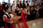 Ballroom Dance Competition 3 (CC)