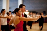 Ballroom Dance Competition 6 (CC)