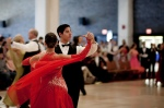 Ballroom Dance Competition 7 (CC)