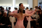Ballroom Dance Competition 8 (CC)