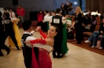 Ballroom Dance Competition 9 (CC)