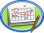 Calendar (CC)
