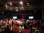 Country Club Busy Dance Floor (CC)