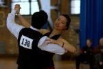 Dance Competition 01 (CC)