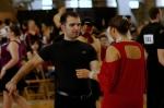 Dance Competition 02 (CC)
