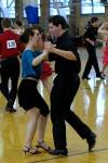 Dance Competition 03 (CC)
