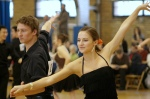 Dance Competition 04 (CC)