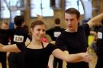 Dance Competition 05 (CC)