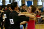 Dance Competition 06 (CC)