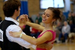 Dance Competition 07 (CC)
