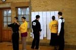 Dance Competition 08 (CC)
