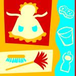 Diva Cleaning (CC)