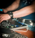DJ Andi Mik 2