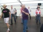 Line Dancers Brighton Pride 2 (CC)