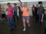 Line Dancers Brighton Pride 3 (CC)