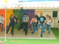 Line Dancers Brighton Pride 4 (CC)