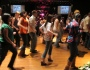 Beginning Line Dance Class Starts August 2nd!!!!